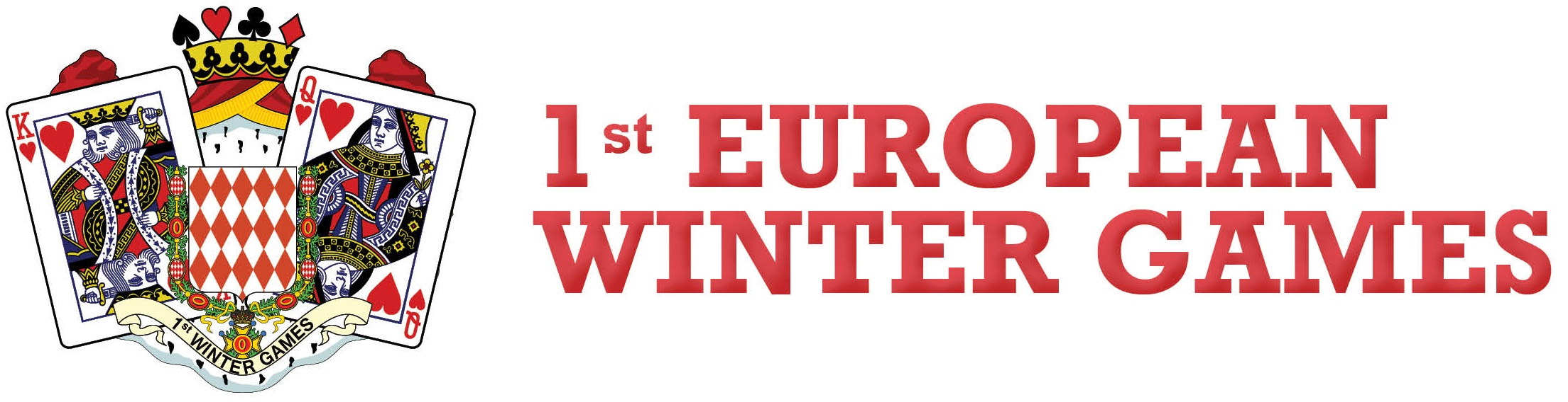 European Winter Games